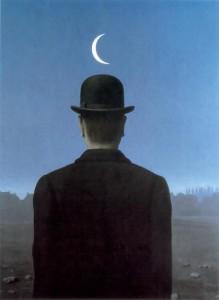 magritte_the_schoolmaster
