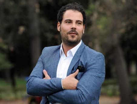 TV: BENTIVOGLIO-TIRABASSI, BENVENUTI TRA I FORNELLI