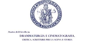 master_di_ii_livello_in_drammaturgia_e_scenografia_alla_federico_ii_di_napoli