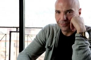 Gianni Simioli, direttore artistico della kermesse