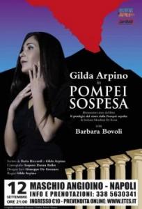 newDal_Libro_Il_Prodigio_Del_Sistro_Dalla_Pompei_Sepolta