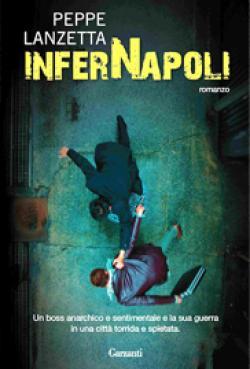 newLa_Copertina_Di_Infernapoli