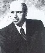 Nino Berrini