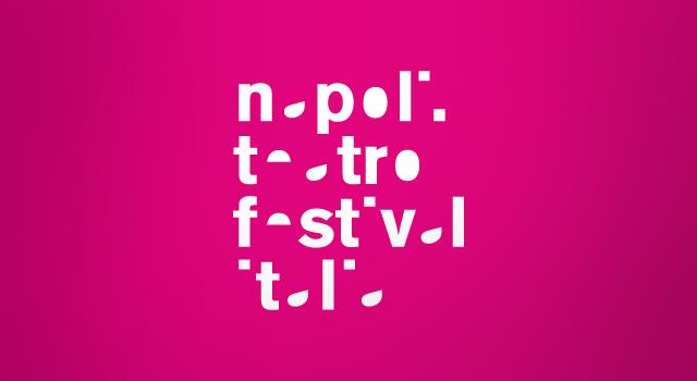 ntfi_logo (1)