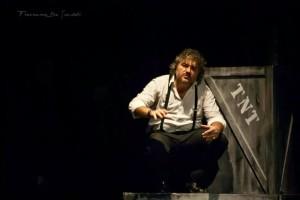 Foto Francesca De Sandoli