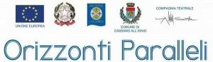 Orizzonti-paralleli-logo1