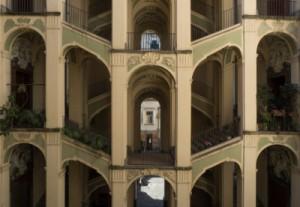 Palazzo_Spagnuolo_2