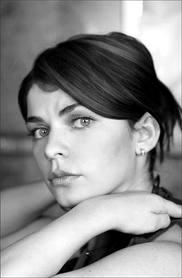 Pamela Sabatini