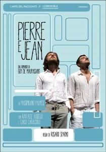 Pierre e Jean