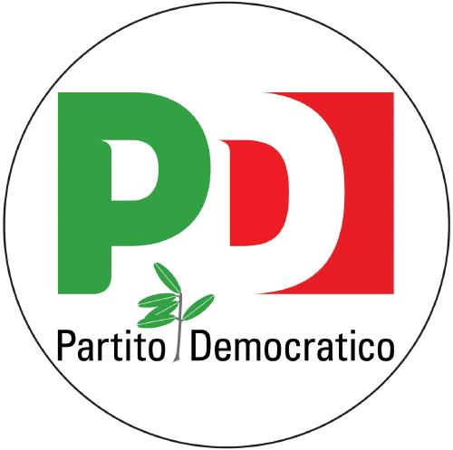 PDcerchio