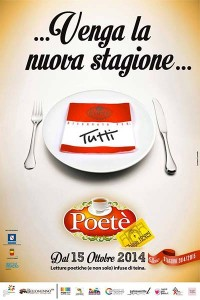 poete014