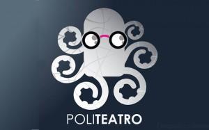 Il logo di Politeatro card