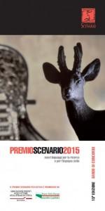 premio_scenario