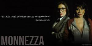 R. De Cicco