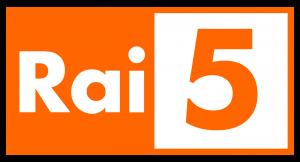 rai_5