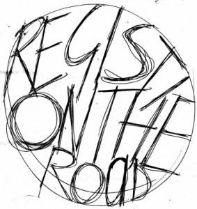 registi
