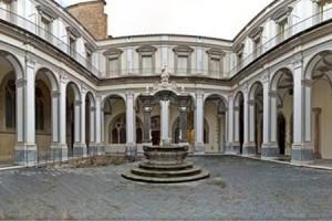 san-lorenzo-041