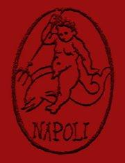 sancarluccio_logo