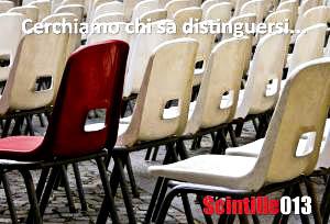 scintille_2013