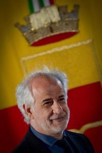 Cinema: cittadinanza onoraria Napoli a Toni Servillo