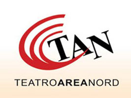 teatro-area-nord