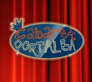 teatro-cabaret-portalba