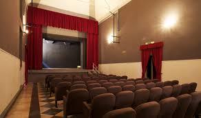 teatro due roma