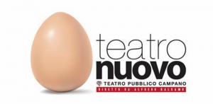 teatro-nuovo-napoli1