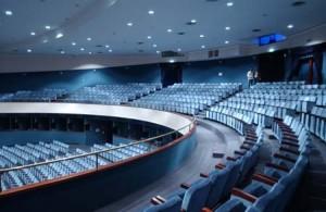 teatroGesualdo