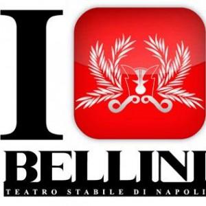 teatro_bellini_2012_2013_1344789375
