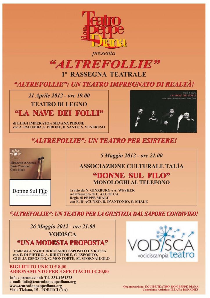 teatro_don_Peppe_Diana[1]_Pagina_1 (2)