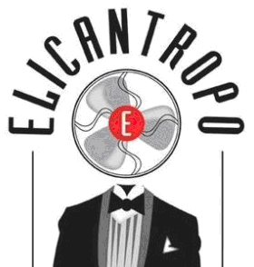 teatro_elicantropo