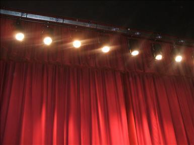 teatro_galleriatoledo_teatro_dettaglio_t