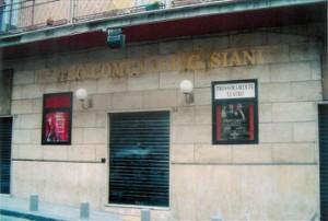 teatro_siani