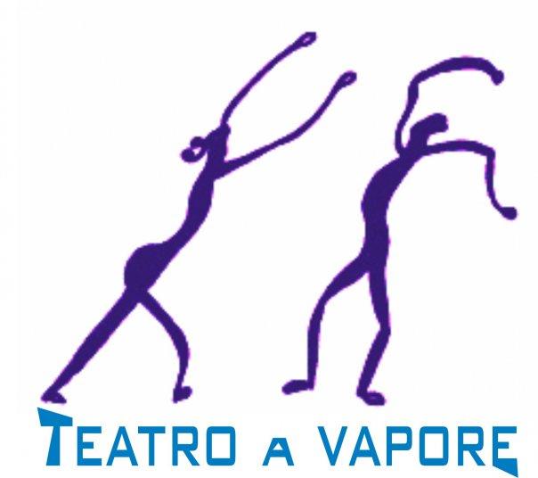 teatroavapore