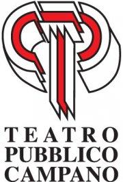 teatropubblicocampano