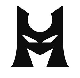 umoremaligno_logo