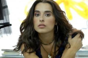 Cristina Branco - Fonte foto ufficio stampa