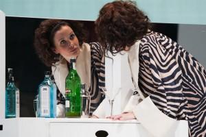 Ufficio Stampa Teatro Nuovo : Peggy guggenheim il teatro nuovo si sposta sul canal grande